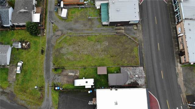 348 Sussex Avenue W, Tenino, WA 98589 (MLS #1717518) :: Community Real Estate Group