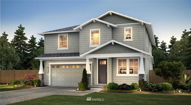 4825 Limerick Drive SW, Port Orchard, WA 98367 (#1717523) :: Tribeca NW Real Estate
