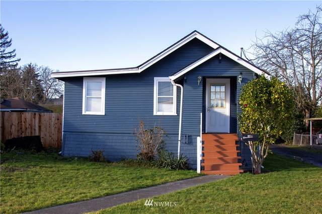 1409 High Avenue, Bremerton, WA 98337 (#1717531) :: McAuley Homes