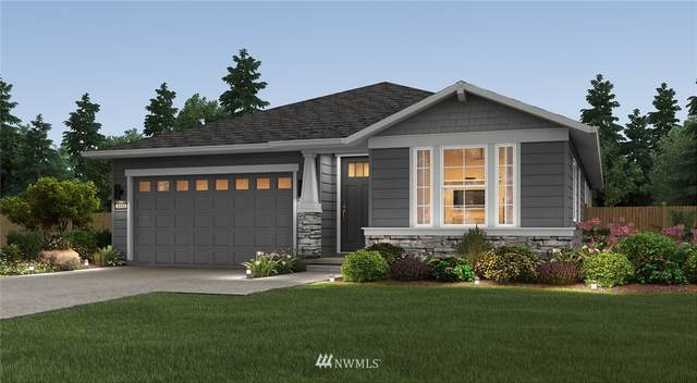 4805 Limerick Drive SW, Port Orchard, WA 98367 (#1717536) :: Tribeca NW Real Estate
