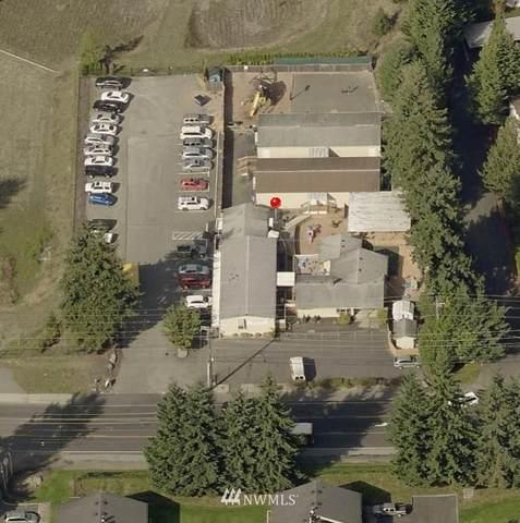 10319 128th Street E, Puyallup, WA 98373 (MLS #1717537) :: Community Real Estate Group