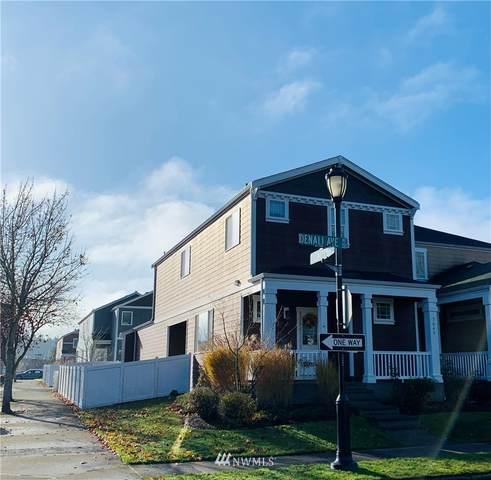7645 Denali Avenue NE, Lacey, WA 98516 (#1717543) :: My Puget Sound Homes