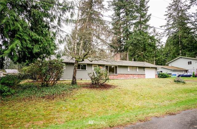 5207 23rd Avenue SE, Lacey, WA 98503 (#1717547) :: Better Properties Real Estate