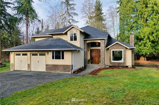 30536 NE 136th Place, Duvall, WA 98019 (#1717549) :: NW Home Experts