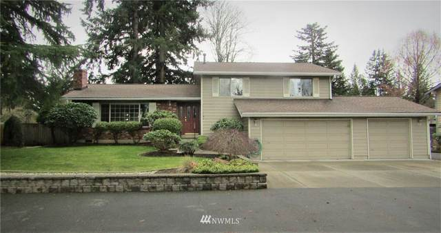 4510 107th Place NE, Marysville, WA 98271 (#1717553) :: Better Properties Real Estate