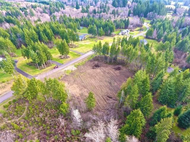 37 Blacktail Ridge Lane, Elma, WA 98541 (#1717557) :: McAuley Homes