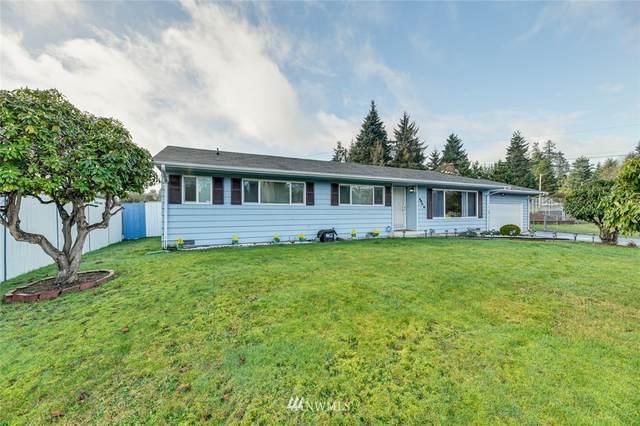 8820 Corbin Dr, Everett, WA 98208 (#1717562) :: Lucas Pinto Real Estate Group