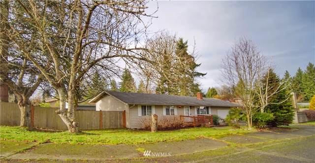 804 94th Avenue SE, Lake Stevens, WA 98258 (#1717566) :: Northern Key Team