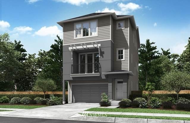 13831 14th Place W #20, Lynnwood, WA 98087 (#1717581) :: Keller Williams Realty