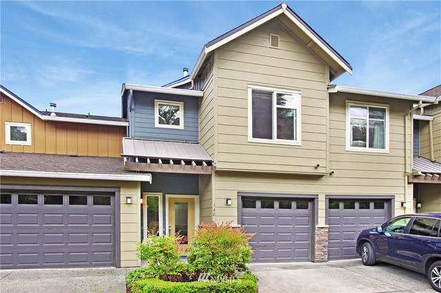 140 Sky Ridge Road NW, Issaquah, WA 98027 (#1717584) :: Better Properties Real Estate