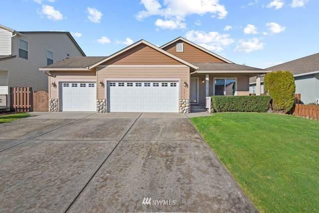 1870 Island Drive, Longview, WA 98632 (#1717585) :: Shook Home Group