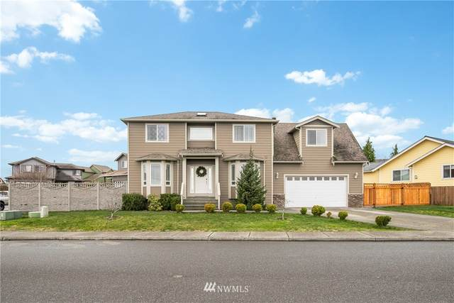 2637 Pacific Highlands Avenue, Ferndale, WA 98248 (#1717590) :: Keller Williams Realty