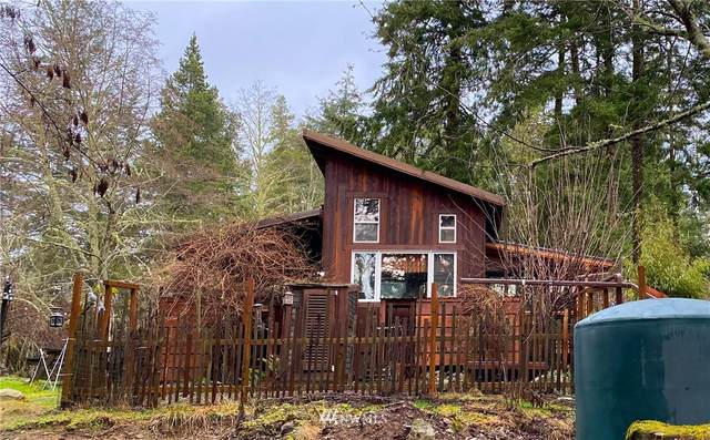 241 Riddle Lane, Orcas Island, WA 98280 (#1717593) :: TRI STAR Team | RE/MAX NW