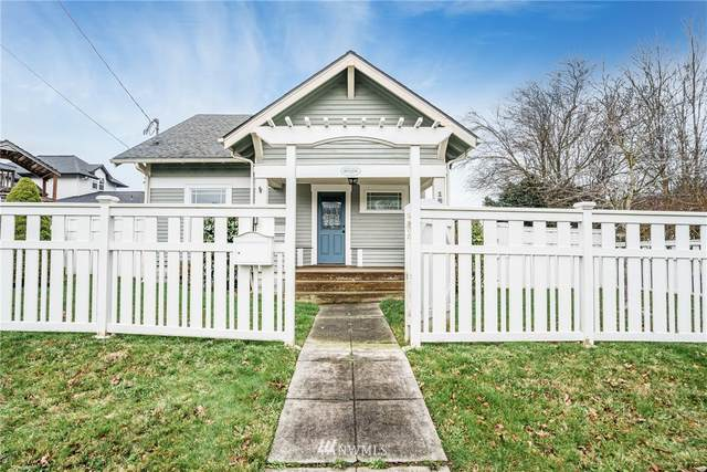 1506 12th Street, Anacortes, WA 98221 (#1717595) :: Ben Kinney Real Estate Team