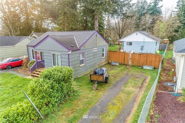 155 Niblett Way A, Longview, WA 98632 (#1717602) :: Mike & Sandi Nelson Real Estate
