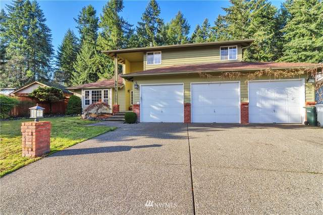 9508 62nd Ave Ct E, Puyallup, WA 98371 (#1717606) :: Lucas Pinto Real Estate Group
