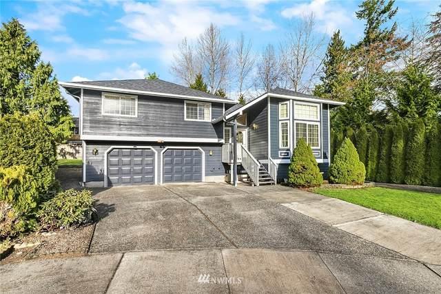 3719 175th Street SW, Lynnwood, WA 98037 (#1717609) :: Lucas Pinto Real Estate Group