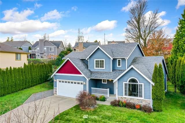 6173 Glacier Place, Ferndale, WA 98248 (#1717622) :: McAuley Homes