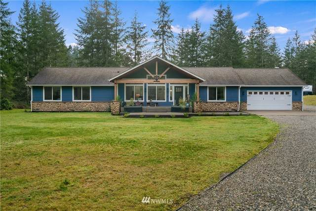 11543 Waddell Creek Road SW, Olympia, WA 98512 (#1717634) :: TRI STAR Team | RE/MAX NW
