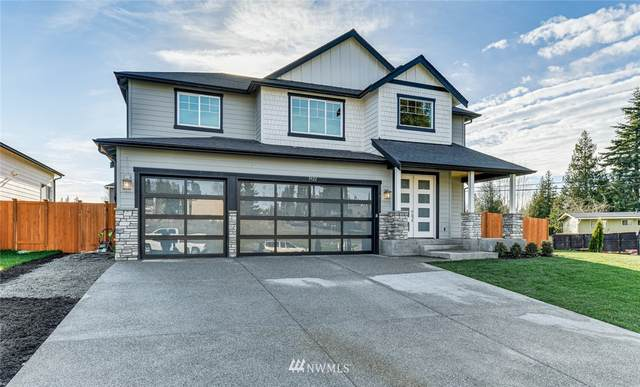 3922 189th Place SW, Lynnwood, WA 98036 (#1717639) :: Better Properties Real Estate