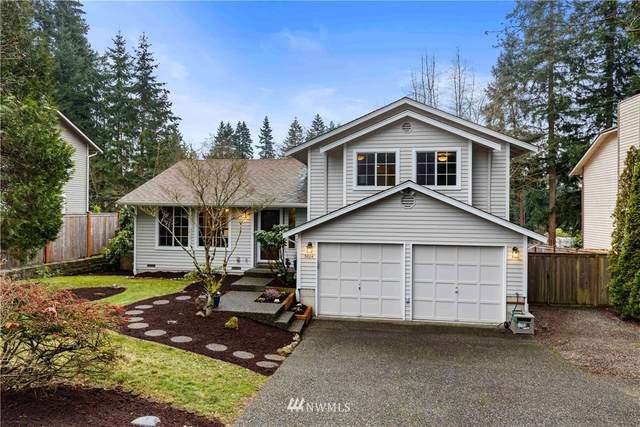 5804 140th Street SW, Edmonds, WA 98026 (#1717646) :: The Torset Group