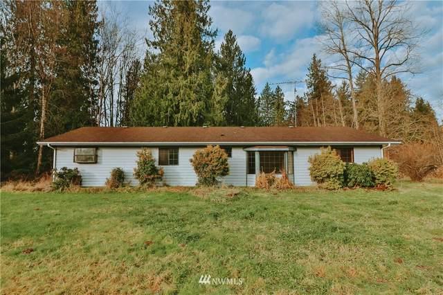 7010 96th Street NE, Marysville, WA 98270 (#1717647) :: Northwest Home Team Realty, LLC