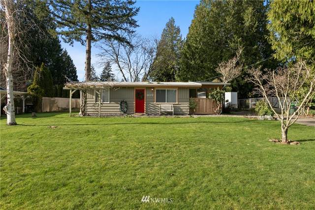 1619 Dogwood Street SE, Lacey, WA 98503 (#1717656) :: Better Properties Real Estate