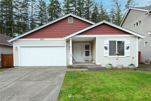 4620 Chanting Circle SW, Port Orchard, WA 98367 (#1717657) :: M4 Real Estate Group