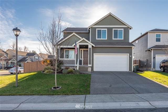8148 154th Street E, Puyallup, WA 98375 (MLS #1717666) :: Community Real Estate Group