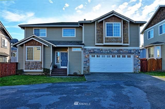 2832 145th Street SW, Lynnwood, WA 98087 (#1717677) :: Lucas Pinto Real Estate Group