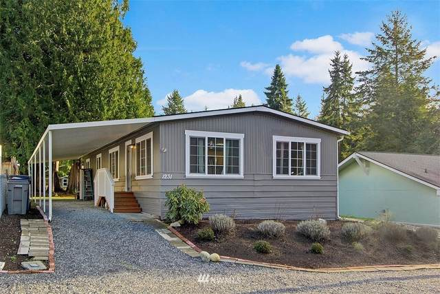 1231 93rd Avenue SE, Lake Stevens, WA 98258 (#1717701) :: Canterwood Real Estate Team