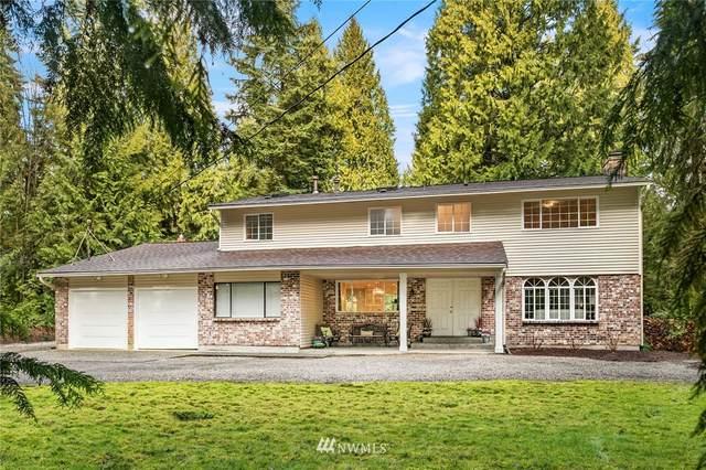 18230 NE 194th Street, Woodinville, WA 98077 (MLS #1717705) :: Brantley Christianson Real Estate