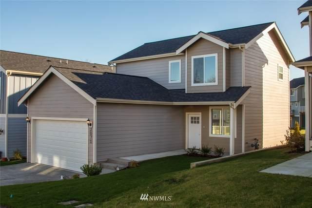 2071 Roxy Loop, Ferndale, WA 98248 (#1717717) :: McAuley Homes