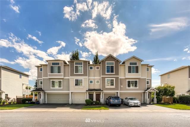 5278 35th Street E, Fife, WA 98424 (#1717727) :: Pickett Street Properties