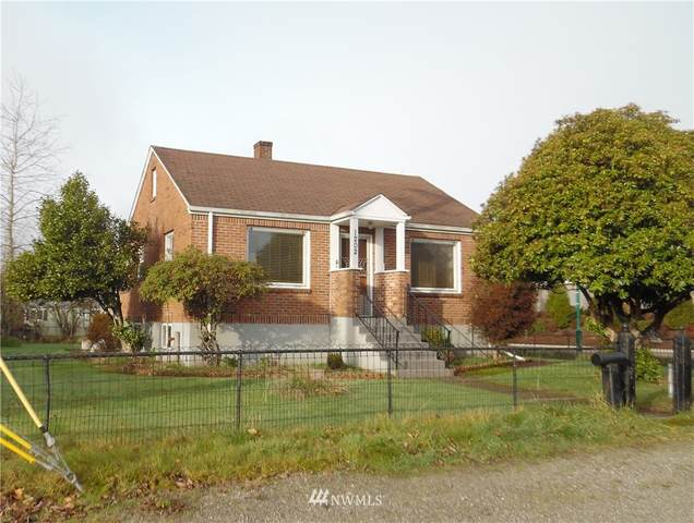 1202 Willow Road E, Fife, WA 98424 (#1717735) :: Better Properties Lacey