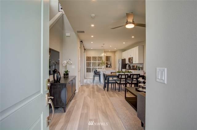 13121 192nd Avenue E, Bonney Lake, WA 98391 (#1717747) :: Better Properties Lacey