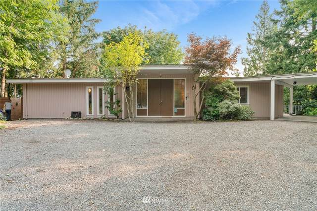 4440 92nd Avenue SE, Mercer Island, WA 98040 (#1717751) :: Ben Kinney Real Estate Team