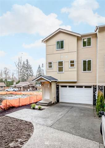 2720 Callow Road A, Lake Stevens, WA 98258 (#1717758) :: Northern Key Team
