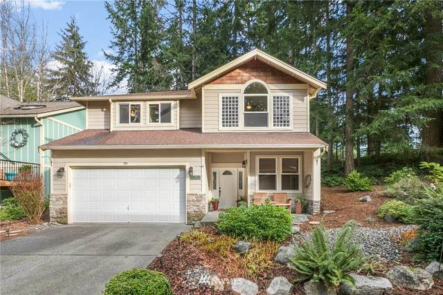 28 Fairway Lane, Bellingham, WA 98229 (#1717779) :: Mike & Sandi Nelson Real Estate