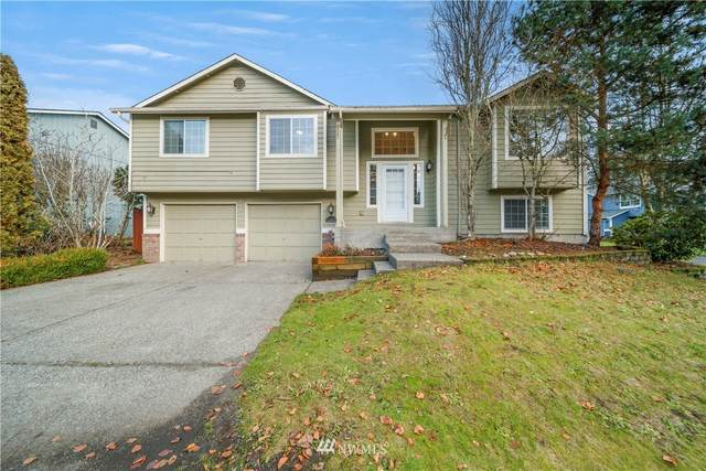 15319 76th Avenue Ct E, Puyallup, WA 98375 (#1717781) :: M4 Real Estate Group