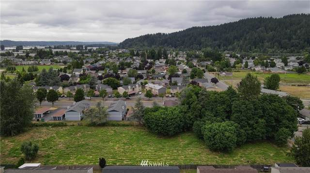 5706 Parker Road E, Sumner, WA 98390 (#1717784) :: Priority One Realty Inc.