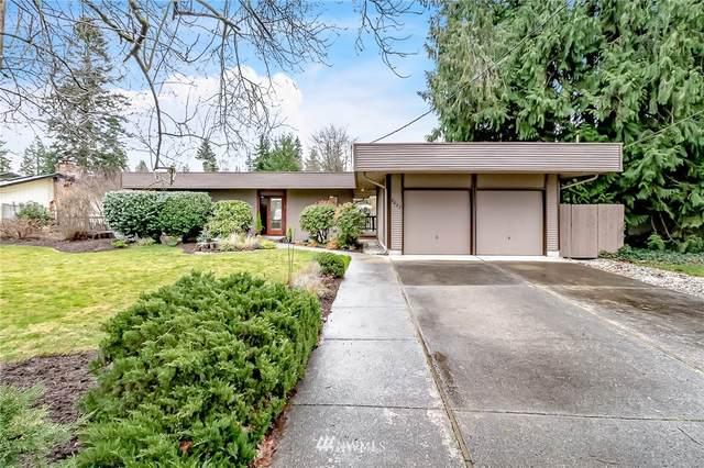 8027 55th Avenue NE, Marysville, WA 98270 (#1717788) :: Northwest Home Team Realty, LLC
