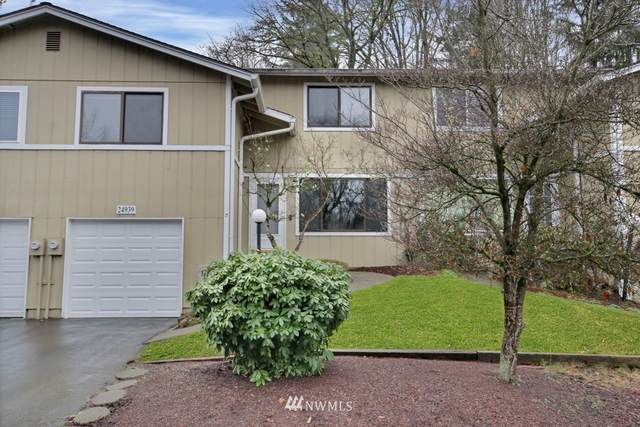 24939 146th Avenue SE, Kent, WA 98042 (#1717795) :: McAuley Homes