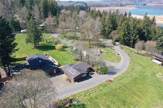 241 Osborne Road, Mossyrock, WA 98564 (#1717809) :: Shook Home Group
