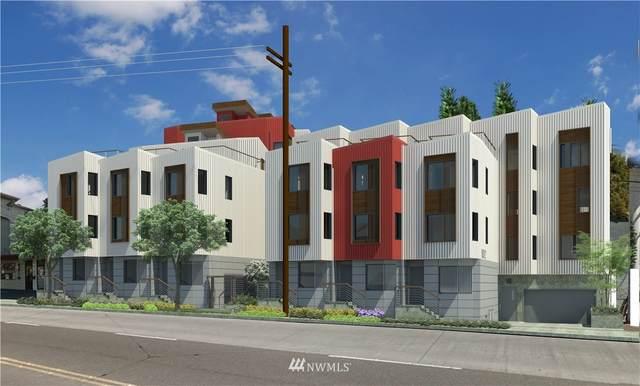 10512 Greenwood Avenue N, Seattle, WA 98133 (#1717810) :: The Torset Group