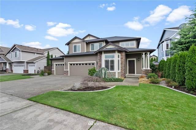 16915 134th Avenue Ct E, Puyallup, WA 98374 (#1717811) :: Lucas Pinto Real Estate Group