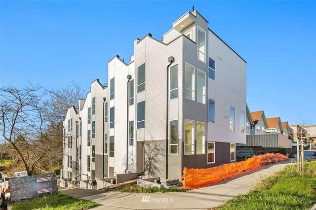 2220 S Charles Street, Seattle, WA 98144 (#1717817) :: Lucas Pinto Real Estate Group