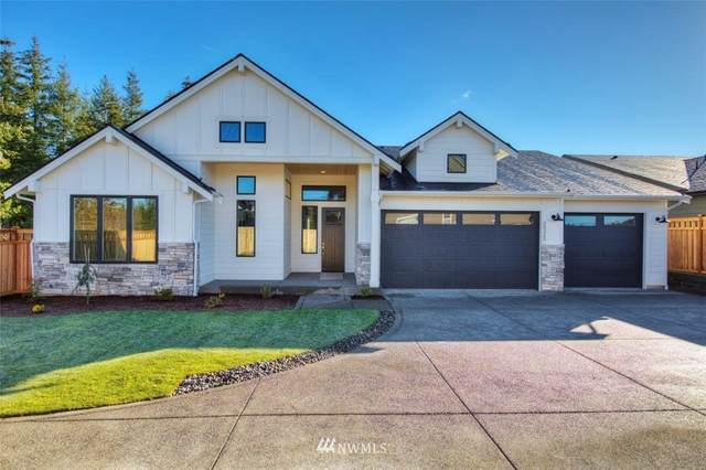 20341 146th Street E, Bonney Lake, WA 98391 (#1717822) :: Better Homes and Gardens Real Estate McKenzie Group