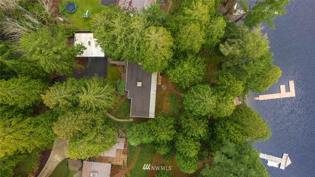 17886 W Spring Lake Drive SE, Renton, WA 98058 (#1717829) :: Ben Kinney Real Estate Team