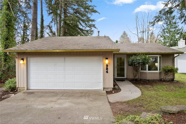 924 Cushing Court NW, Olympia, WA 98502 (#1717834) :: NextHome South Sound